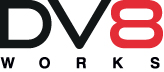 DV8Works